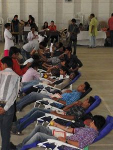 blood donation2
