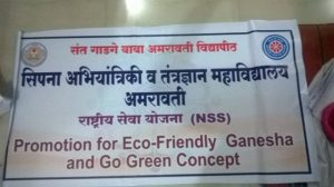ecofriendly ganeshgogrren2