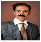 Dr. Shirish M. Deshpande