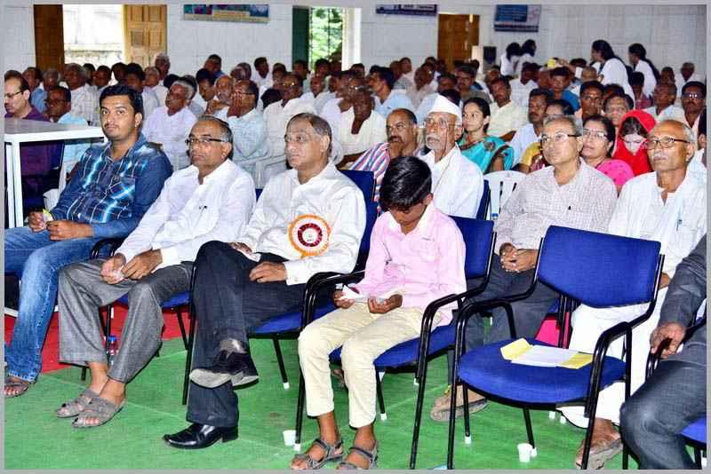VIDYOTAN2k16-17-AgroTech India Digital Perspective