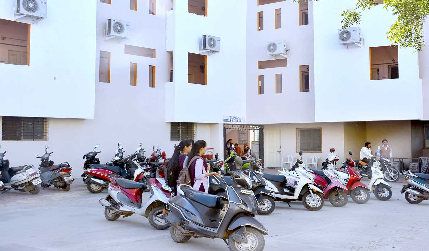 slider-hostel