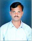 Dhanraj S. More