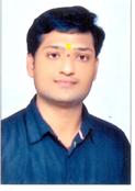 Ritesh R. Chaudhari