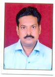 Rajesh P. Dhande
