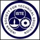 logoform3