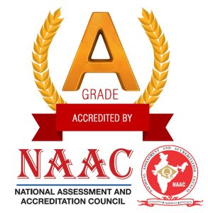 NAAC-Creation-LOGO-final-e1496502132509 (1)