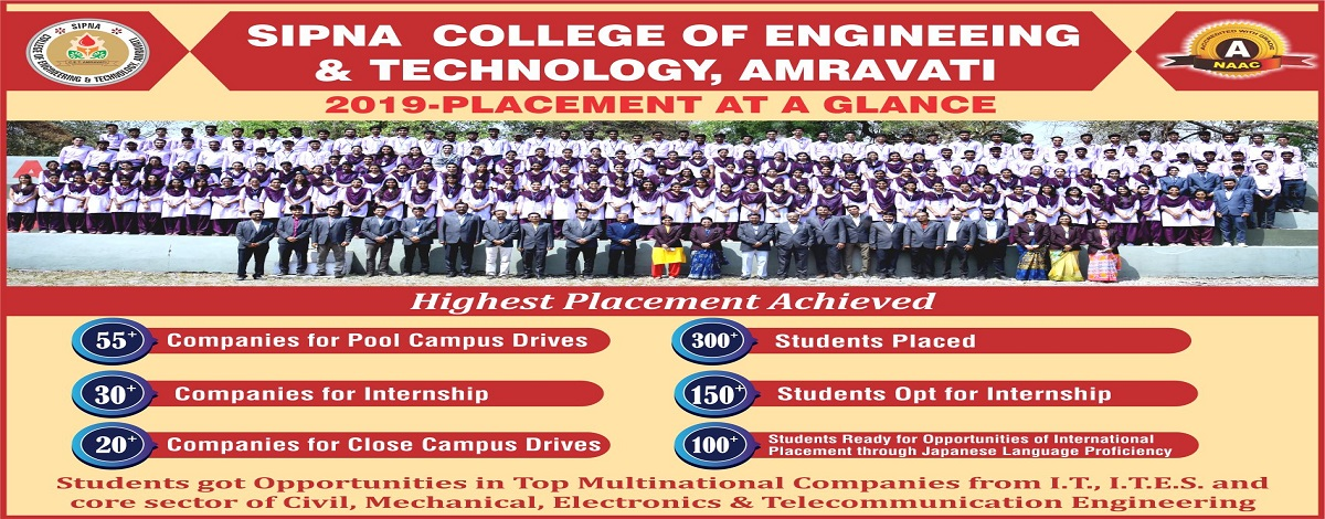 Placement-2018-19-image