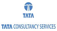 TCS logo (1)